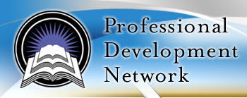 Professional Development Network